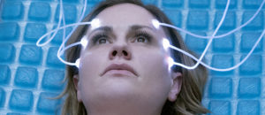 Philip K. Dick's Electric Dreams: Anna Paquin
