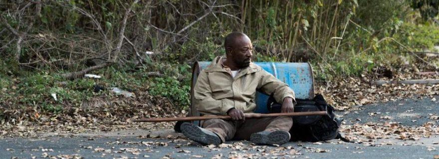 Fear the Walking Dead 4.01