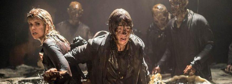 Fear the Walking Dead 4.02