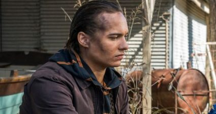 Fear the Walking Dead 4.03