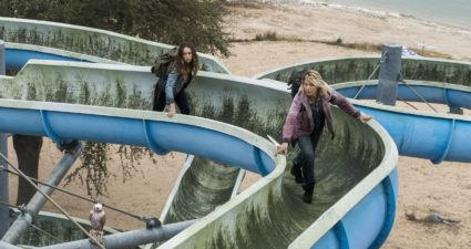 Fear the Walking Dead 4.04