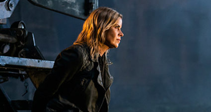 Fear the Walking Dead 4.08