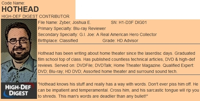Gi joe the movie 1987 blu ray review high def digest gijoe file card zyber sale price 1996 fandeluxe Image collections