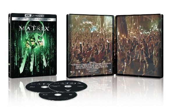 The Matrix Reloaded 4k Ultra HD SteelBook.jpg