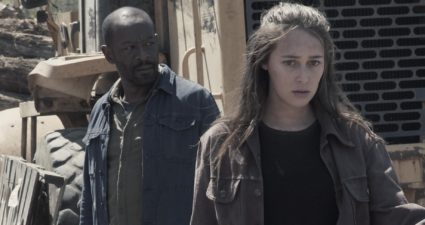 Fear the Walking Dead 4.09