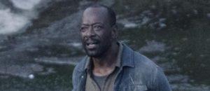 Fear the Walking Dead 4.11
