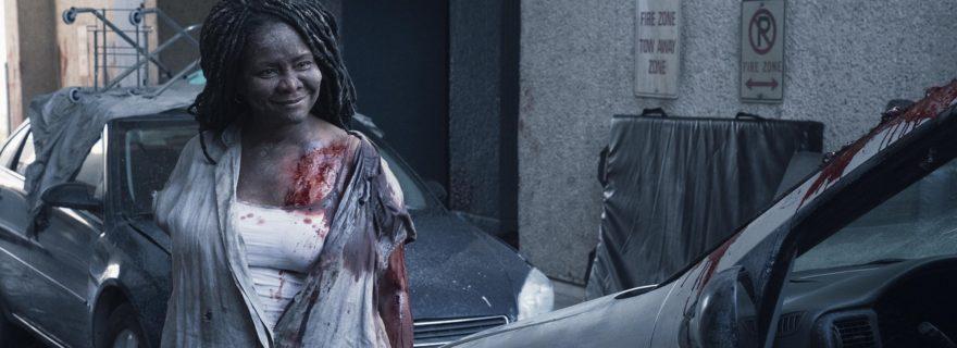 Fear the Walking Dead 4.16