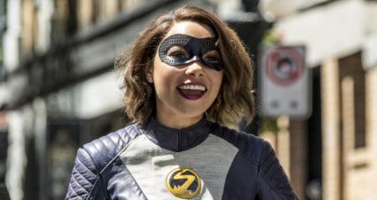 The Flash 5.01