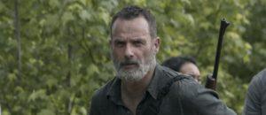 The Walking Dead 9.02
