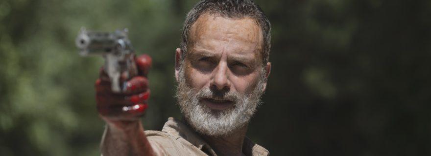 The Walking Dead 9.05