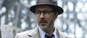Project Blue Book: Pilot