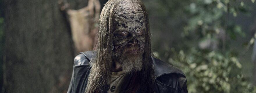 The Walking Dead 9.13