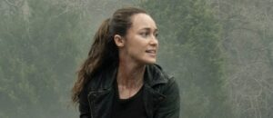 Fear the Walking Dead 5.01