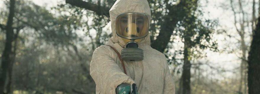 Fear the Walking Dead 5.02