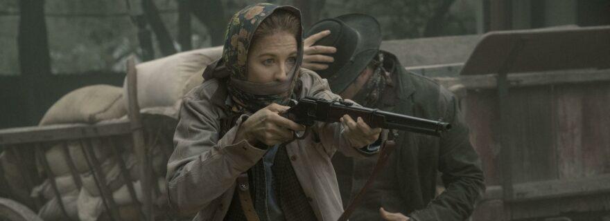 Fear the Walking Dead 5.03