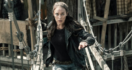 Fear the Walking Dead 5.07