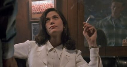 The Last Seduction - Linda Fiorentino