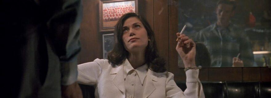 The Last Seduction - Linda Fiorentino