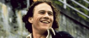 Heath Ledger - 10 Things I Hate About You