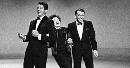 The Judy Garland Show (1962)