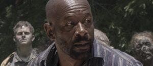 Fear the Walking Dead 5.16
