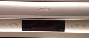 Pioneer HLD-X9 Laserdisc Player
