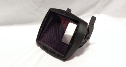 Panamorph Paladin DCR Anamorphic Lens