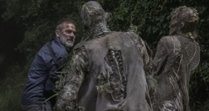 The Walking Dead 10.03