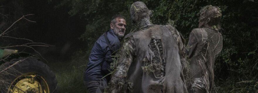 The Walking Dead 10.03