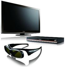 3D оборудование для дома