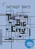 'The Big City' Dated and Detailed for Blu-ray