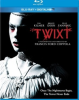 'Twixt' Dated for Blu-ray