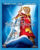 'The Sword in the Stone: 50th Anniversary Edition' Announced for Blu-ray