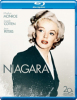 'Niagara: 60th Anniversary Edition' Blu-ray Dated and Detailed