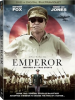'Emperor' Announced for Blu-ray