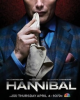 'Hannibal: Season One' Blu-ray Pre-Orders Live