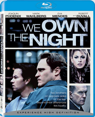 I Padroni della Notte (2007).Mkv Bluray 1080p X265 HEVC DTS ITA AC3 ENG Subs