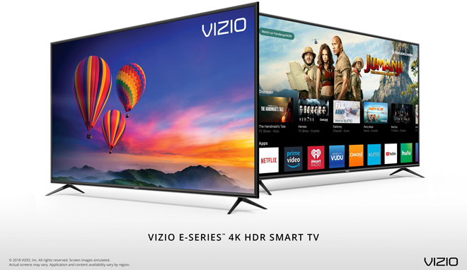 Best TVs to Buy on a Budget in 2019 | High-Def Digest