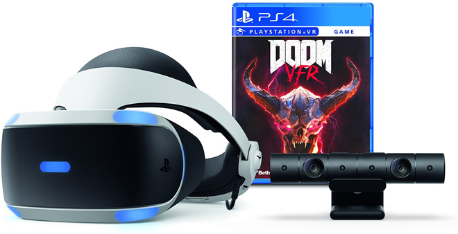 PlayStation has just announced a massive price drop for PSVR