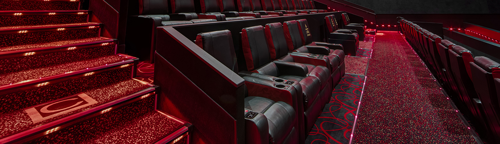 i feel prime how amc is bringing dolby s vision to a theater near
