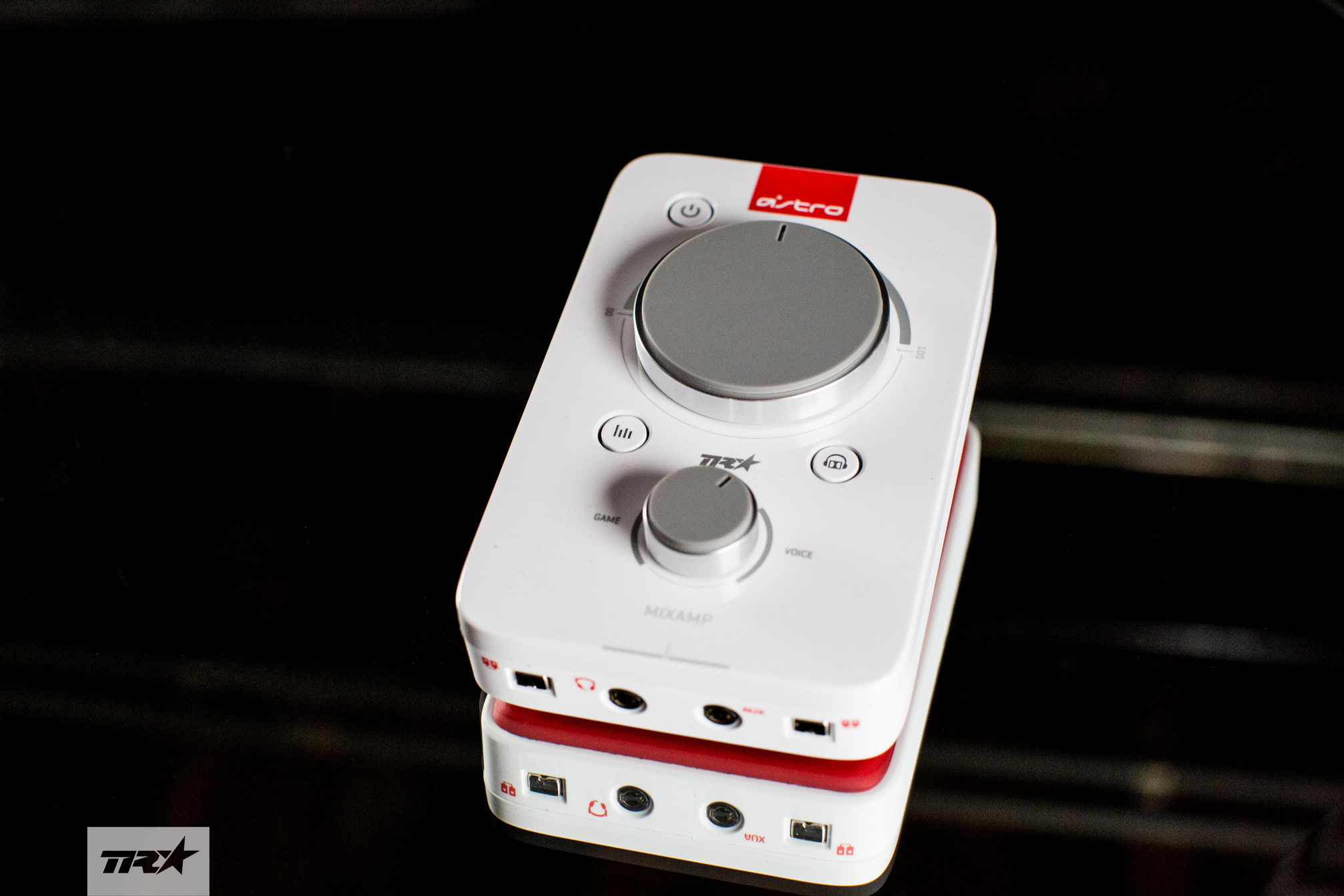 Image result for astro a40 tr amp