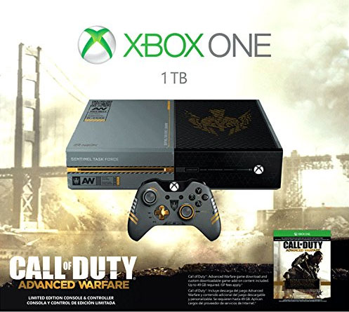 Forum » Game's » The Call Of Duty Board » Call of Duty: Advanced ...