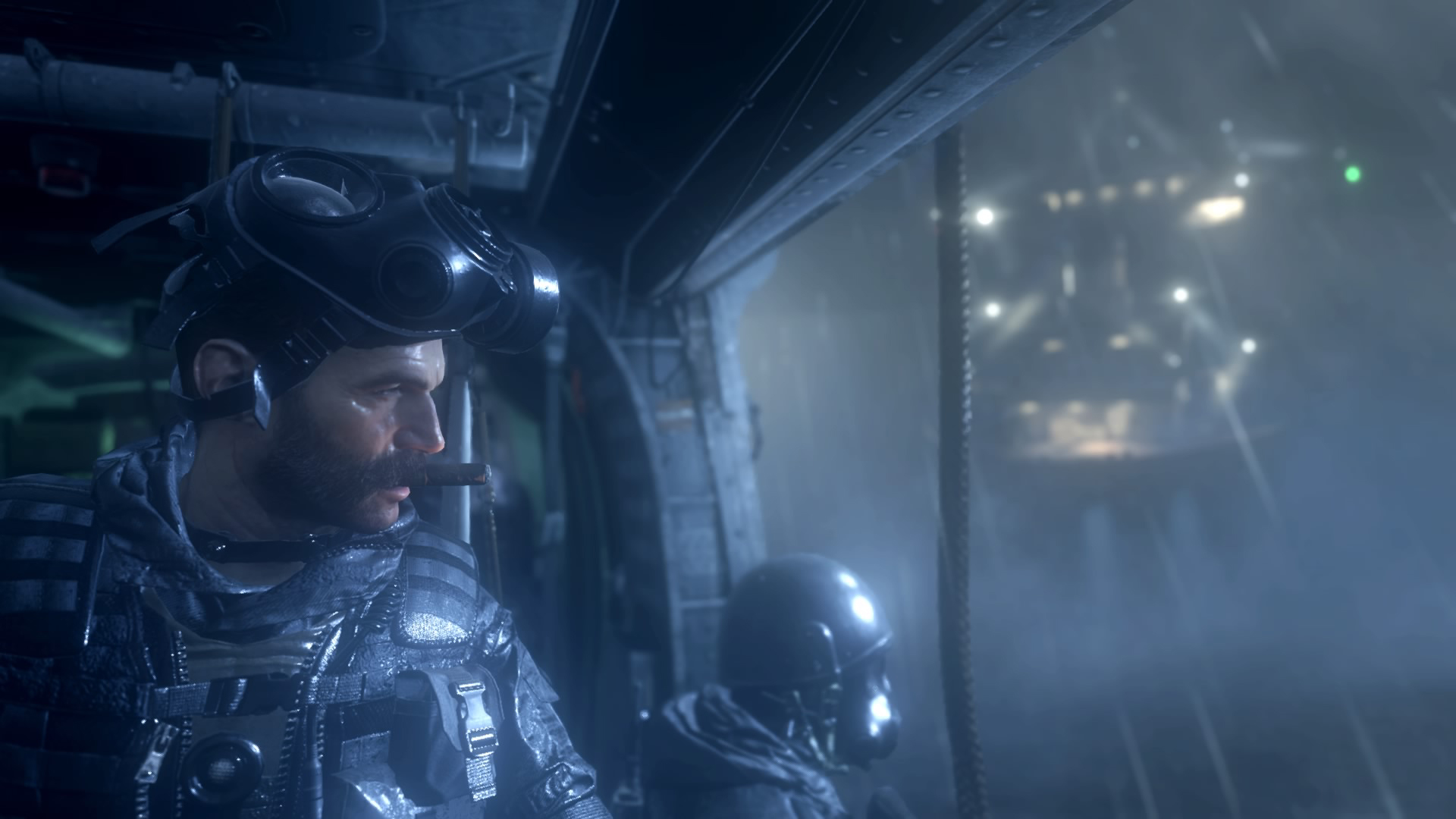 Call of Duty: Modern Warfare Remastered PS4 Price