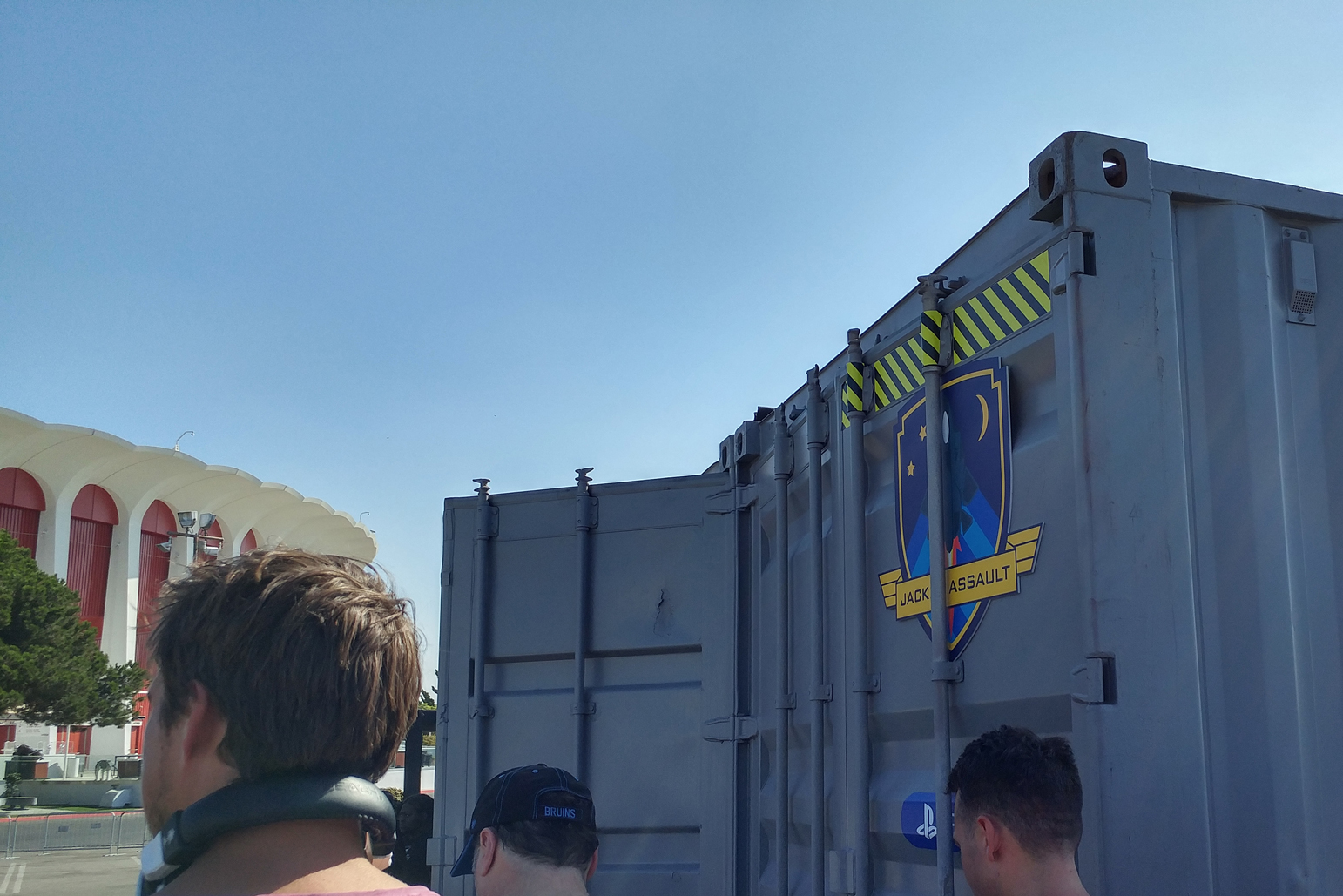 Call of Duty: Infinite Warfare gets multiplayer beta dates