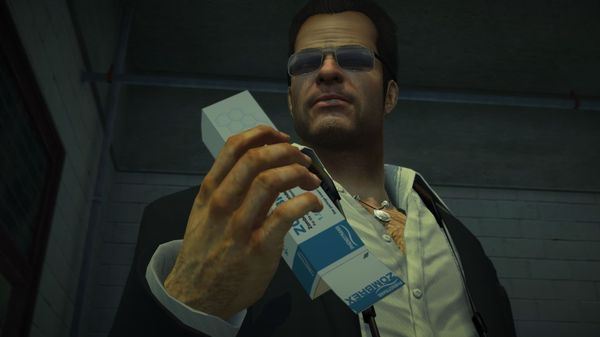 Details Emerge For Dead Rising Remasters