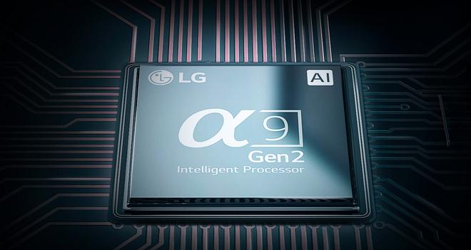 LG 2019 C9 4K OLED TV (65C9PUA) Gear Review | High-Def Digest