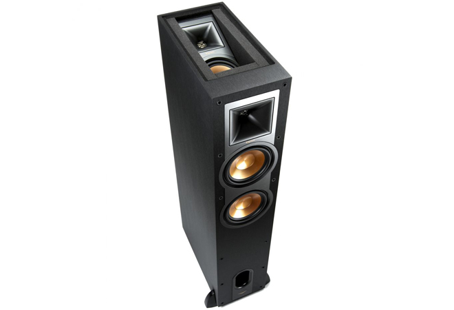 Best Dolby Atmos Speakers for 2018 | High-Def Digest