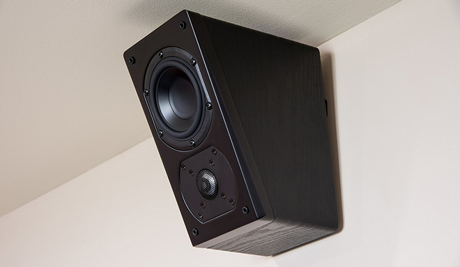 Best Dolby Atmos Speakers For 2018 High Def Digest
