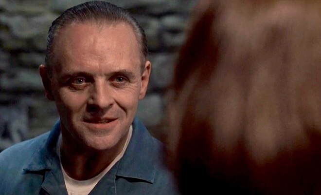 Ethnographic Essay Example For A Complete Review Of The Silence Of The Lambs From  By My Colleague  Peter Bracke Click Here An Example Of A Definition Essay also Synthesis Essay Topics The Silence Of The Lambs Criterion Bluray Review  High Def Digest Essay Attention Grabbers