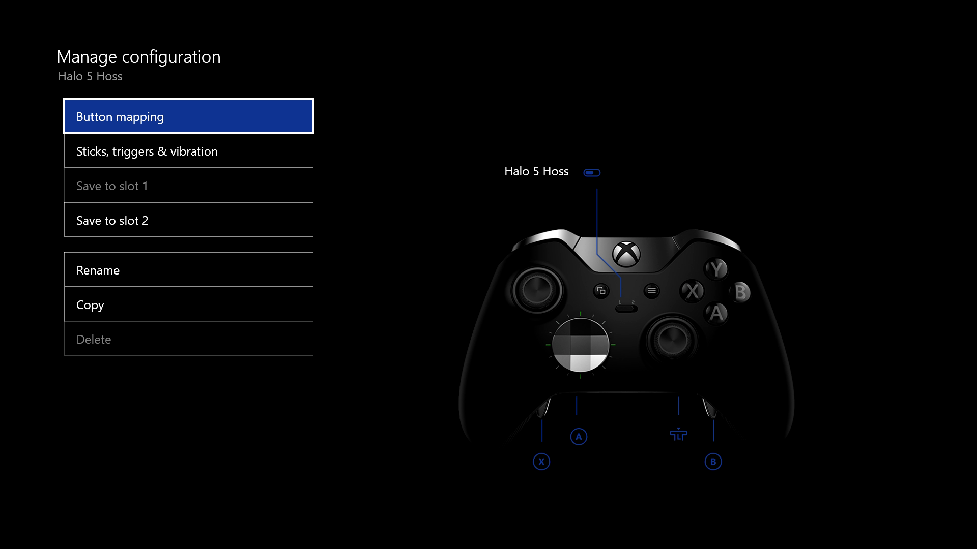 In-Depth Impressions: The Xbox Elite Controller Is The